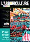 L'arboriculture fruitière