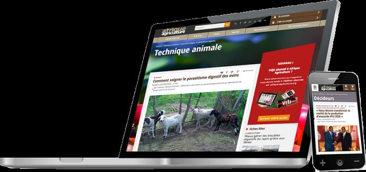 afrique-agriculture-acces-abonne.png