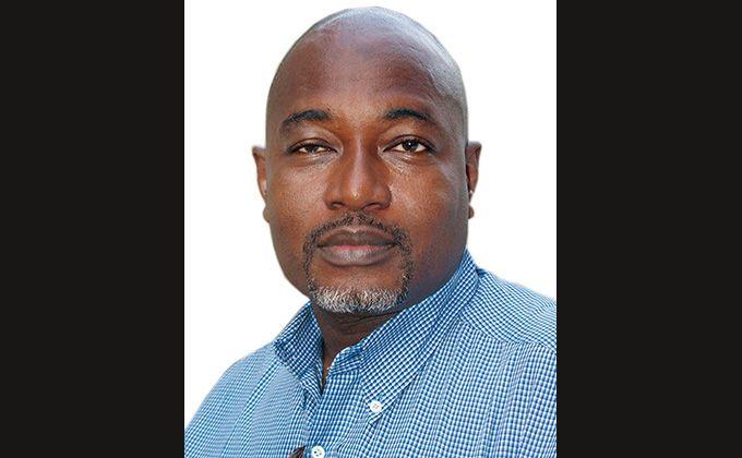 Daouda Aliyou, correspondant d'Afrique Agriculture au Nigeria. Photo : DR