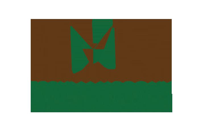 Forum des métiers verts à Casablanca