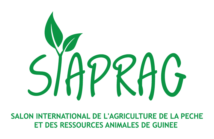 La Guinée Conakry lance son Salon agricole!