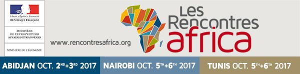 http://www.rencontresafrica.org