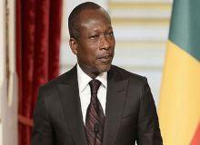 Patrice Talon, président du Bénin, entends «promouvoir davantage de filières agricoles phares en y investissant massivement». Photos: GC Roko et DR