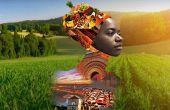AWA 2018 :Marrakech : deux First Ladies africaines et l'INDH annoncées !